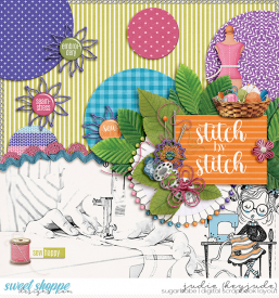 Stitch-by-Stitch-WM.jpg
