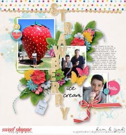 Strawberry-ice-cream_b.jpg