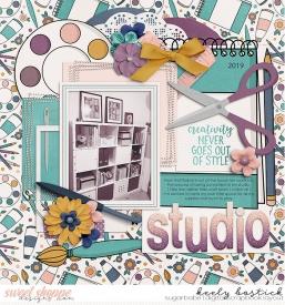 Studio-4-29-WM.jpg