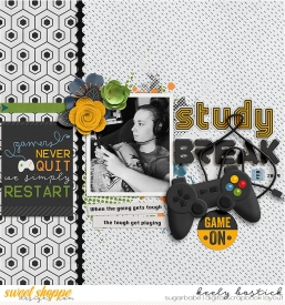 Study-Break-2-11-WM.jpg