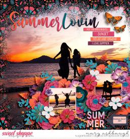 SummerLovin_SSD_mrsashbaugh1.jpg