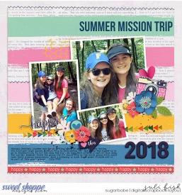 SummerMissionTrip_ssd.jpg