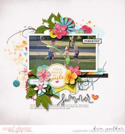 SummerWM.jpg