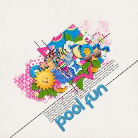 Summertime-cooldown-web.jpg