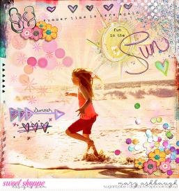 Summertime_SSD_mrsashbaugh1.jpg