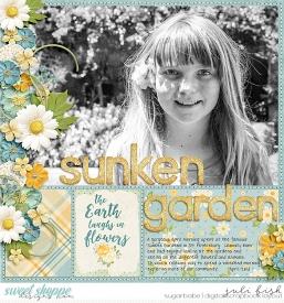 Sunken-Garden_ssd.jpg