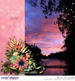 Sunset-on-the-Murray_b.jpg