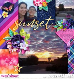 Sunset_SSD_mrsashbaugh.jpg