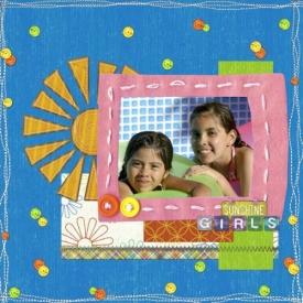 Sunshine-Girls.jpg