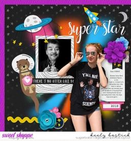 Super-Star-7-11-WM-K.jpg