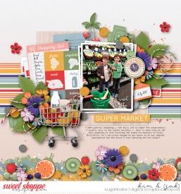 Supermarket_b.jpg
