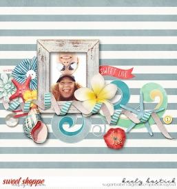 Sweet-Life-7-19-WM.jpg