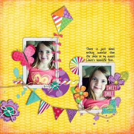 Sweet-Smile5.jpg