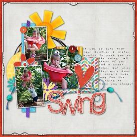 Swing-.jpg