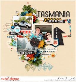 Tasmania_b.jpg
