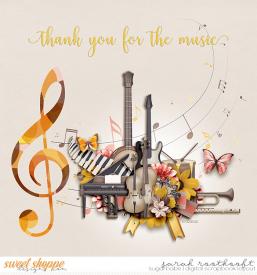 ThankYouForTheMusicweb.jpg