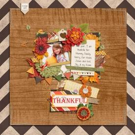 Thankful-2014-E-700.jpg