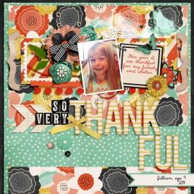 Thankful-J-2014-700.jpg