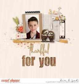 Thankful-for-you_b1.jpg