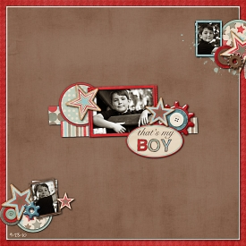 That_s-My-Boy3.jpg