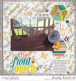 The-Front-Porch-8-11-WM.jpg
