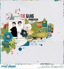 The-Gang-WM.jpg