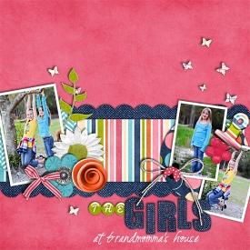 The-Girls4.jpg