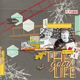 The-Good-Life1.jpg