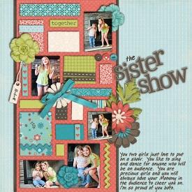 The-Sister-Show.jpg