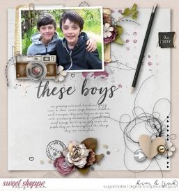 These-boys_b1.jpg