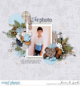 This-photo_b.jpg