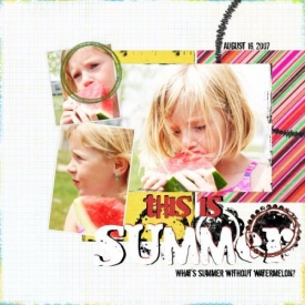 This_is_Summer.jpg