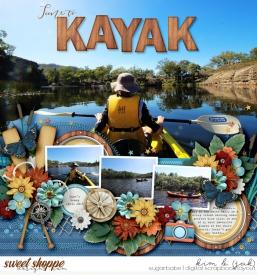Time-to-kayak_b.jpg