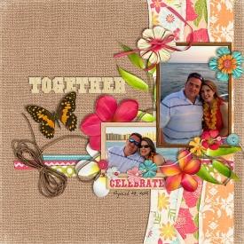 Together-1.jpg