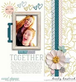 Together-8-16-WM.jpg