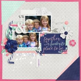 Together-Aug2014-700.jpg