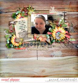 TooManyTabsWoodland2web.jpg