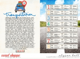 Transportation_WEB_WM.jpg