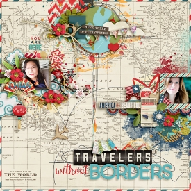 Travelers-without-Borders-Version-4-copy.jpg