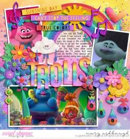 Trolls_SSD_mrsashbaugh1.jpg