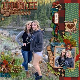 Truckee700web.jpg