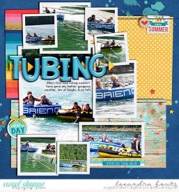 Tubing-sm2.jpg