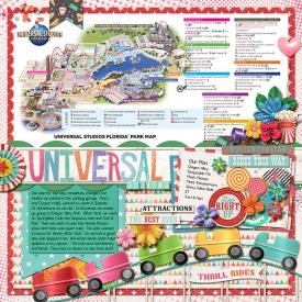 Universal_map.jpg
