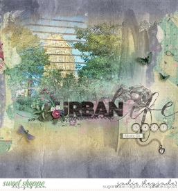 Urban-Life-WM.jpg