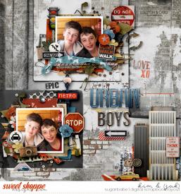 Urban-boys_b.jpg