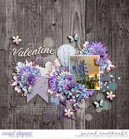 Valentine3.jpg