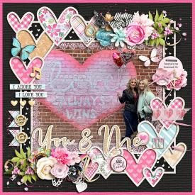 ValentinesDay_700web.jpg