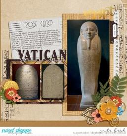 Vatican_ssd.jpg