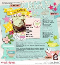 Vegan-Vanilla-wm.jpg