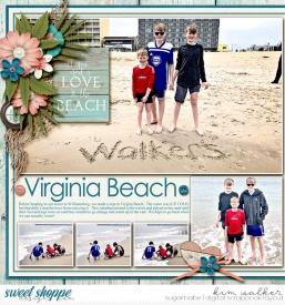 Virginia-BeachWM.jpg